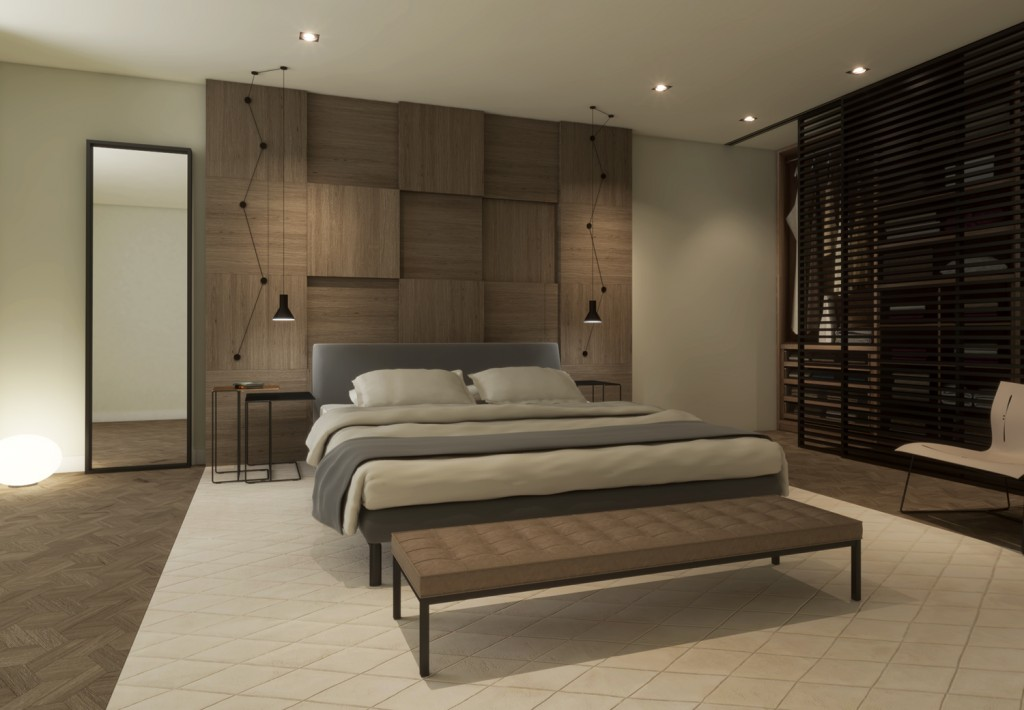 3d visualiser interior design alessandro for 3d interior design websites