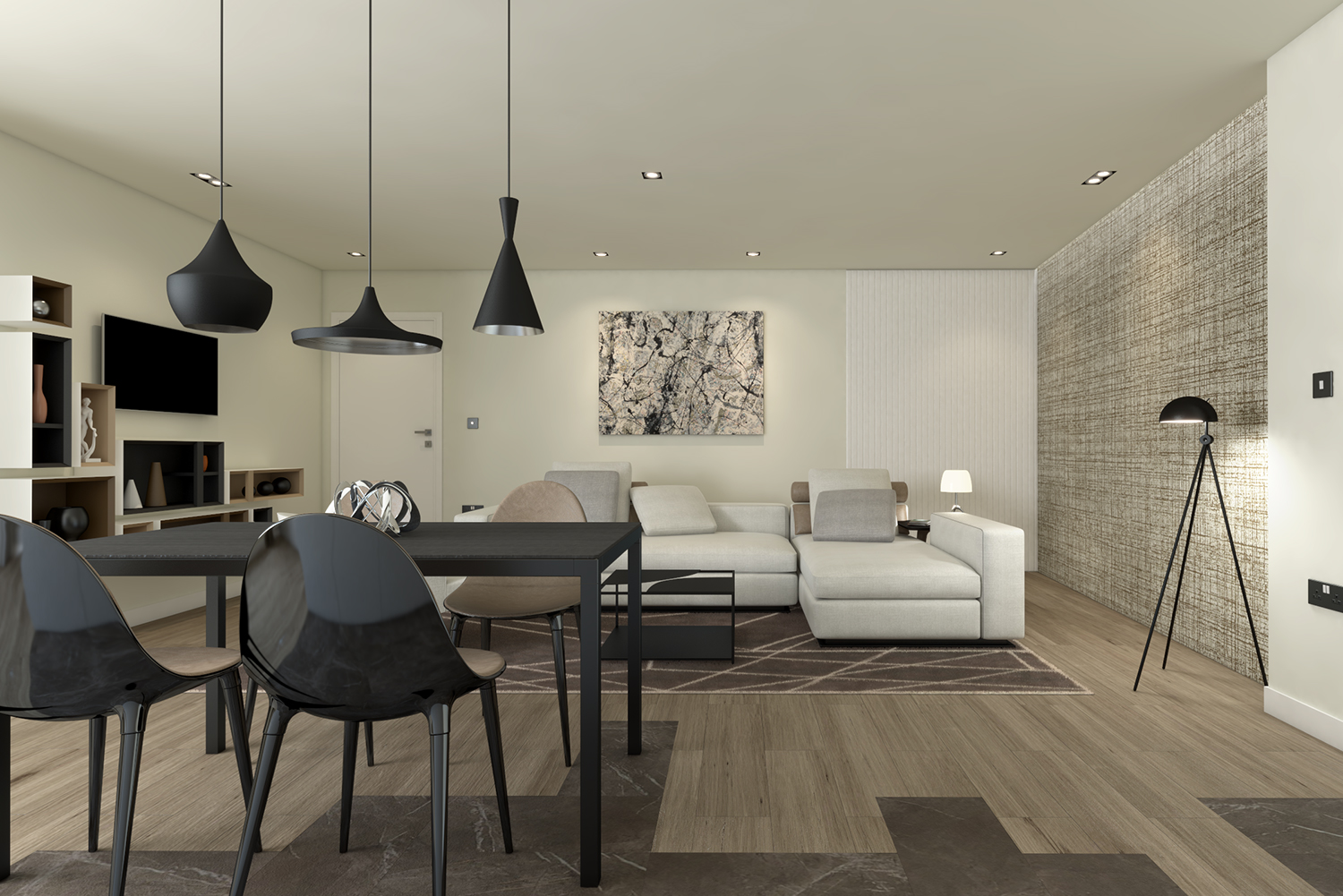 3d visualiser interior design alessandro gencarelli for 3d interior design websites